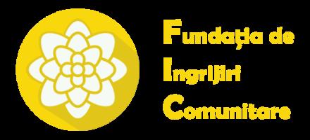 Logo-FIG